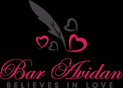 Bar Avidan